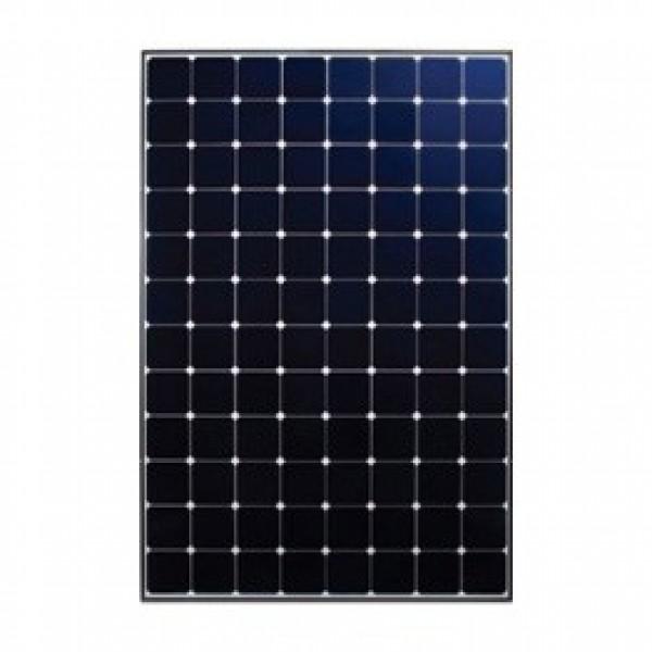 Benq Sunforte Pm096b00 330 W Benq Solar Panel Europe