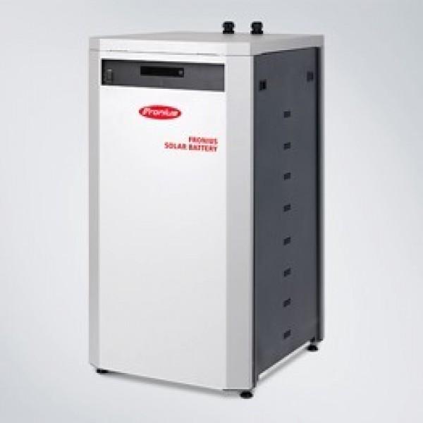 Fronius Solar Battery 9.0 kWh