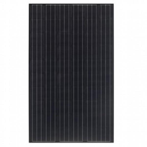 LG300N1K-G4 NeON2 Black