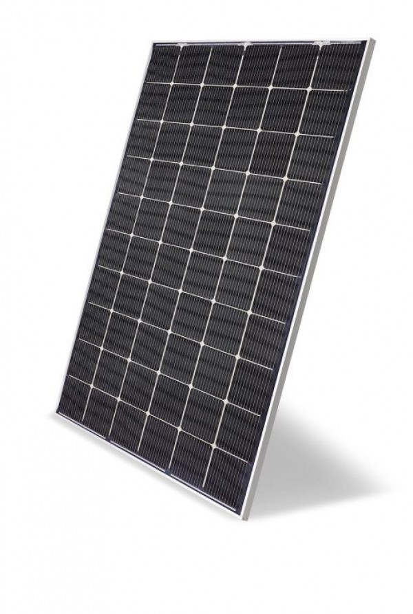 lg300n1t g4 neon2 bifacial lg solar panel europe solar shop europe. Black Bedroom Furniture Sets. Home Design Ideas