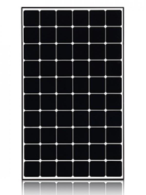 LG350Q1K-A5 NeON R