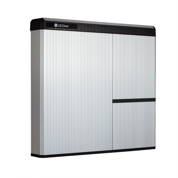 LG Chem RESU7H for SolarEdge