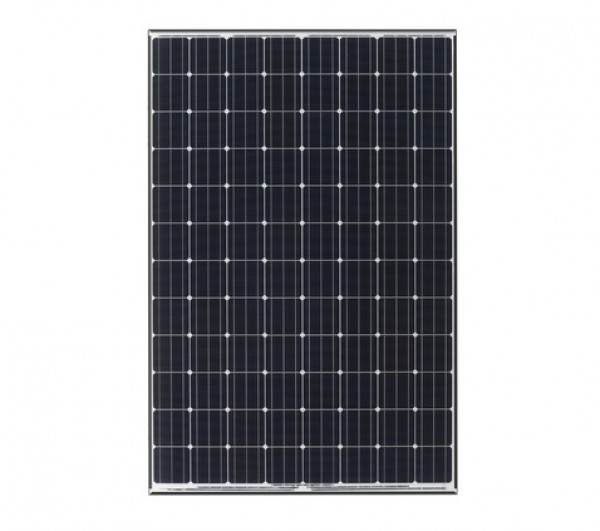 Panasonic Vbhn325sj47 Panasonic Solar Panel Europe