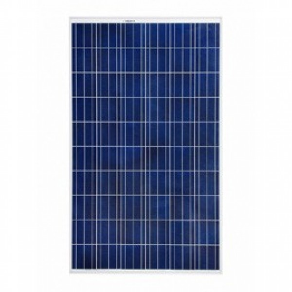 rec 265 pe rec solar panel europe solar shop europe. Black Bedroom Furniture Sets. Home Design Ideas