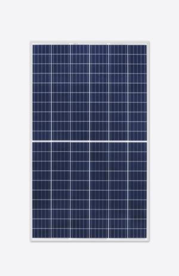 REC 285 TP2 BLK   REC Solar Panel   Europe Solar Shop ...