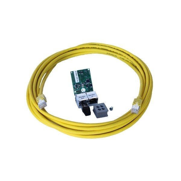 SMA Multicluster CAN Interface SI-SYSCAN-NR