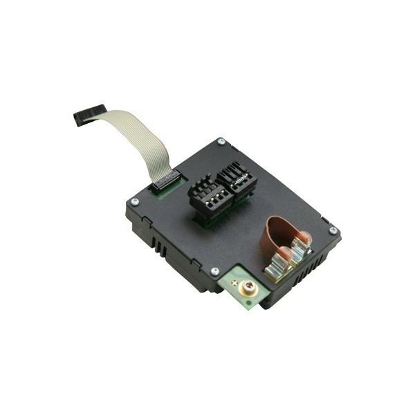 SMA RS485-Interface DM-485CB-10