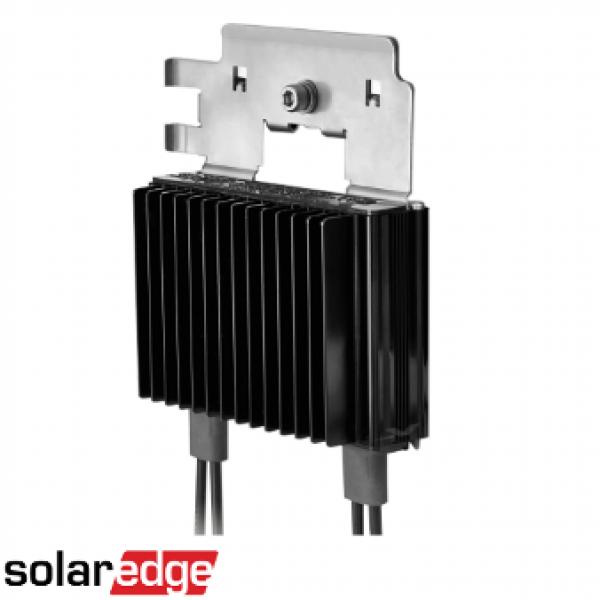 Solaredge P600 5r M4m Rm Power Optimizer Solaredge Power