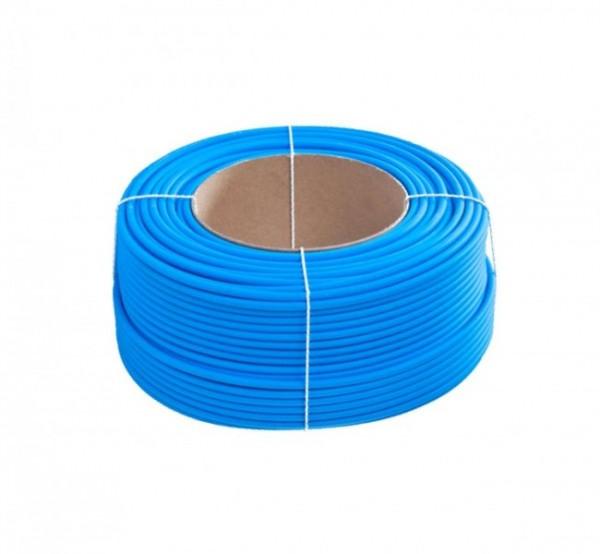 SOLARFLEX®-X PV1-F – 1x4mm² - [100 meters blue]