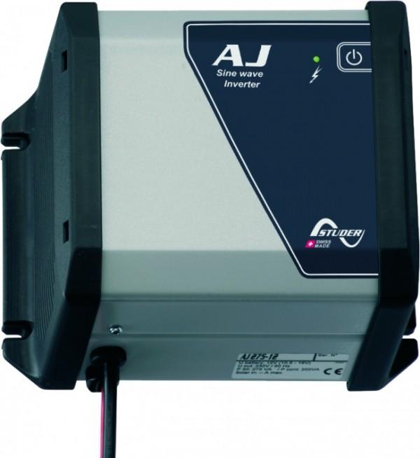 Studer Sinus-Inverter AJ350-24
