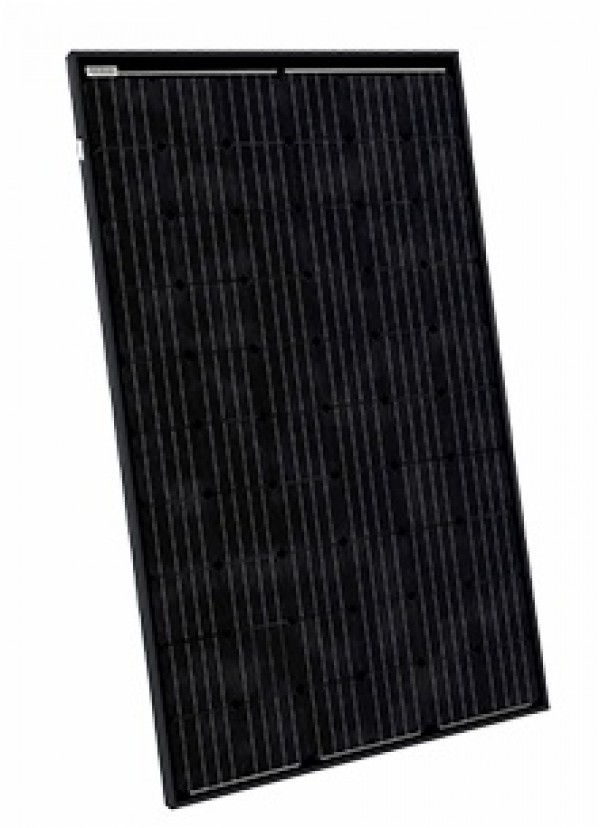 Suntech STP285S-20/Web HYPRO