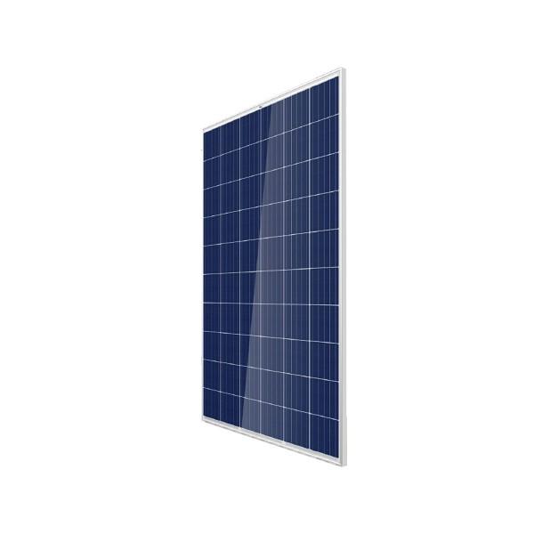 Trina Solar Tsm 270pd05 Trina Solar Panel Europe