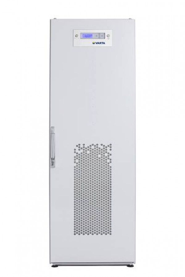 Varta Engion Family Plus 8 3 Kwh Varta Solar Battery