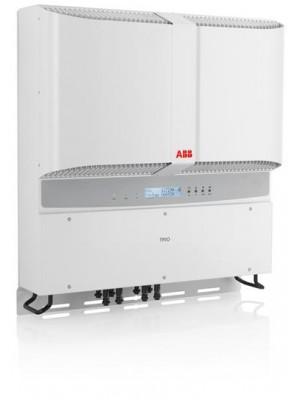ABB PVI-10.0-TL-OUTD-S