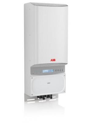 ABB PVI-6000-TL-OUTD