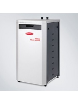 Fronius Solar Battery 12.0 kWh