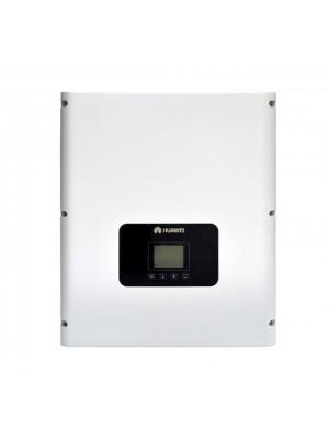 Huawei SUN2000-20 KTL