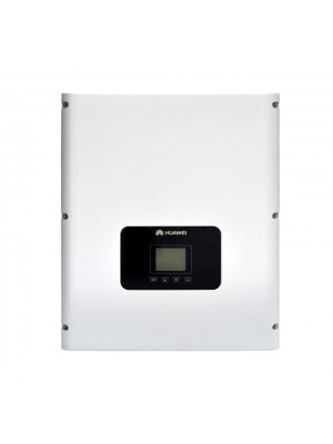Huawei SUN2000-8 KTL