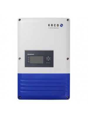 KACO blueplanet 3.0 TL1