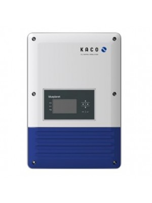 KACO blueplanet 6.5 TL3