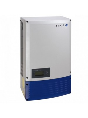 KACO Powador 14.0 TL3