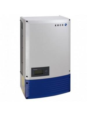 KACO Powador 12.0 TL3