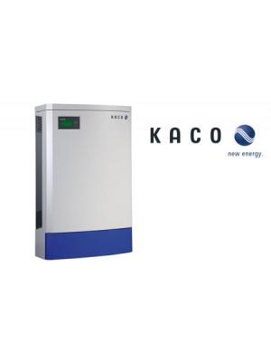 KACO Powador 60.0 TL3