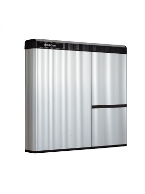 LG Chem RESU7H for SolarEdge
