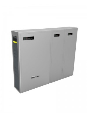 LG Chem RESU extension module 3.2 kWh