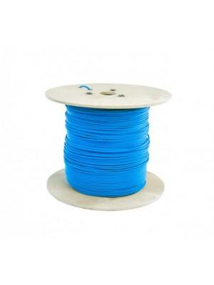 RADOX125 1x4mm² - [500 meters blue]