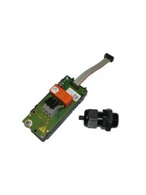 SMA Multi Function Relay MFR01-10