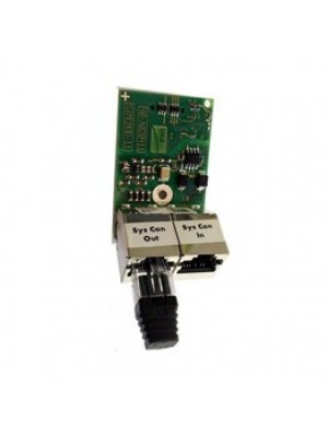 SMA Multicluster Interface SI-SYSCAN-NR