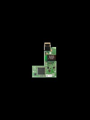 SMA Speedwire Data Module SWDMSI-NR10