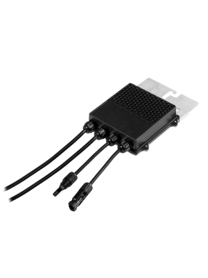 SolarEdge P300-5R M4M RS Power Optimizer
