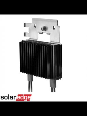 SolarEdge P404-5RM4MFM Power Optimizer