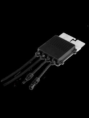SolarEdge P500-5R M4M RM Power Optimizer