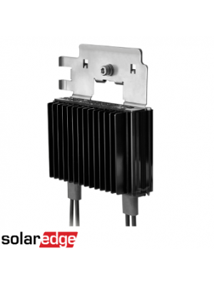 SolarEdge P600-5R M4M RM Power Optimizer