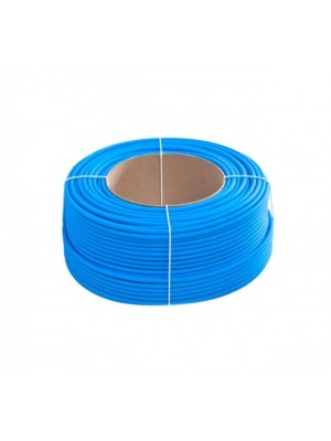 SOLARFLEX®-X PV1-F – 1x4mm² - [100 meters blue]