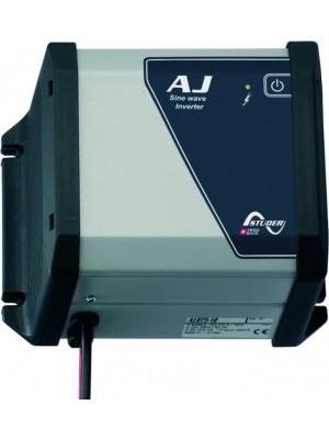 Studer Sinus-Inverter AJ275-12