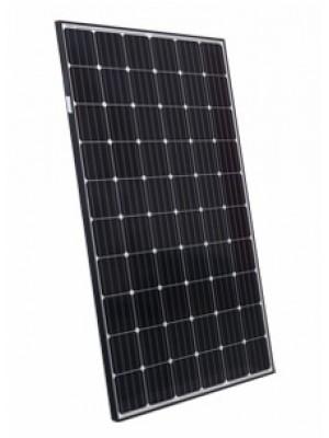 Suntech STP290S-20/Wem