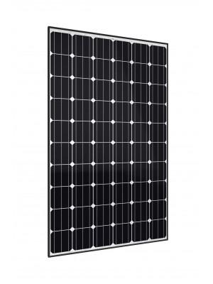 Trina Solar TSM-300DD05A.08 (II)