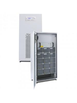 Varta Home 2.8 kWh