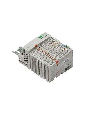 WAGO-I/O-System 750