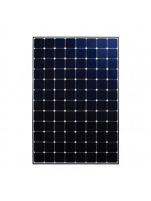 BenQ SunForte PM096B00-327 W