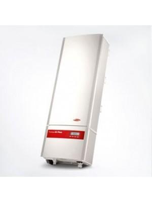 Fronius IG Plus 150 V-3
