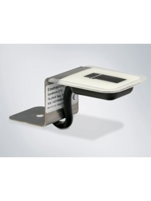 Fronius Irradiation Sensor