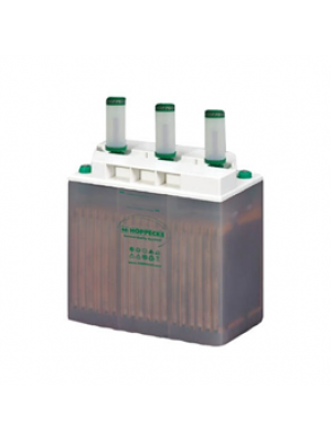 Hoppecke 1 OPzS bloc solar.power 70 - 12V