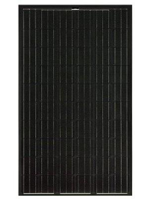 Sharp NU-RD295