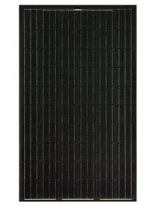Sharp NU-RD300