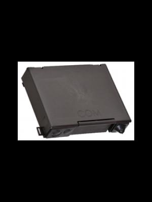 SMA RS485-Interface 485QM-10-NR